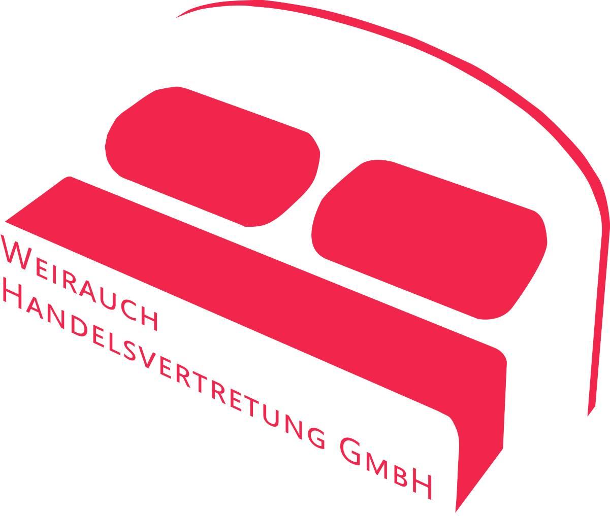 Reichhaltige Ges/ä/ßunterw/äsche XZHU Damen Ges/ä/ßunterw/äsche atmungsaktives Netz ohne unsichtbare Polsterung